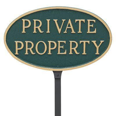 Property Address American Habitat Brokerage