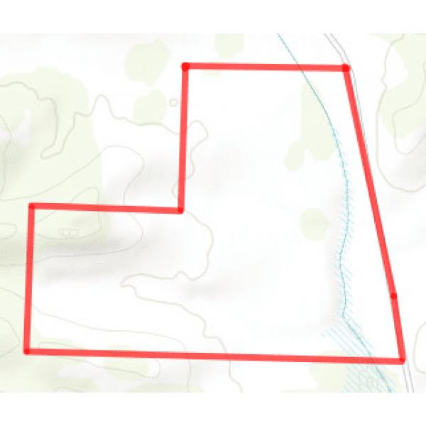 AHB-17OHSTAMAI-04 topography