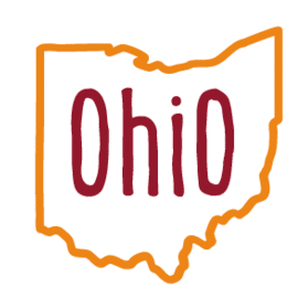 Ohio Properties