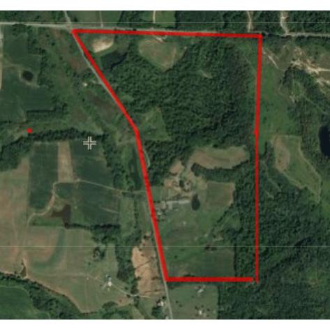 AHB-17OHSTAMAI-05 american habitat deer hunting property