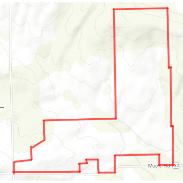 AHB-17OHRICHAR-01 topography american habitat brokerage