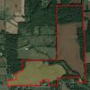 AHB-17OHRICHAR-01 main american habitat brokerage