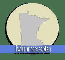 Minnesota Outdoor News